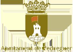 logo-pedreguer