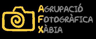 logoafx-festival-ojosrojos
