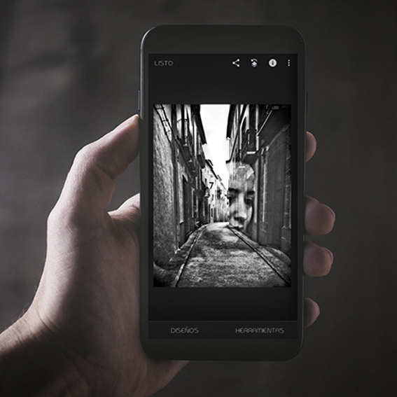 Fotografia con smarthphone-festivalojosrojos copia