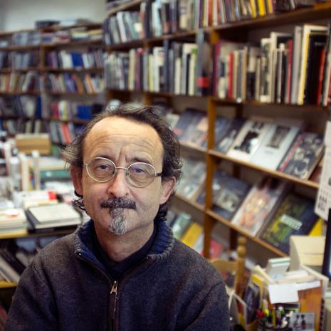 Juan Pedro Font de Mora