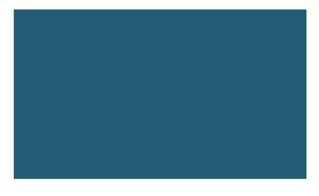 logo-lamarinaplaza-transp-azul copia