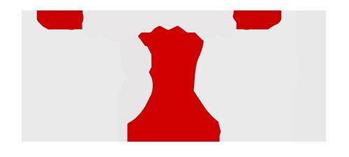 Festival OjosRojos