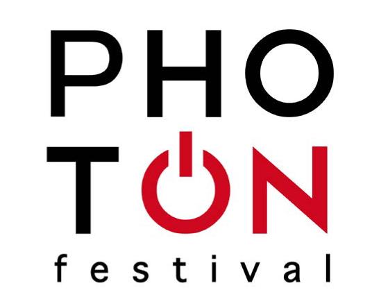 Logo_PHOTON_Festival
