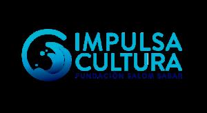 impulsa-cultura-banner-731x400