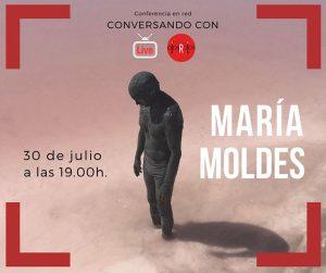 maria-modes-festival-ojosrojos4