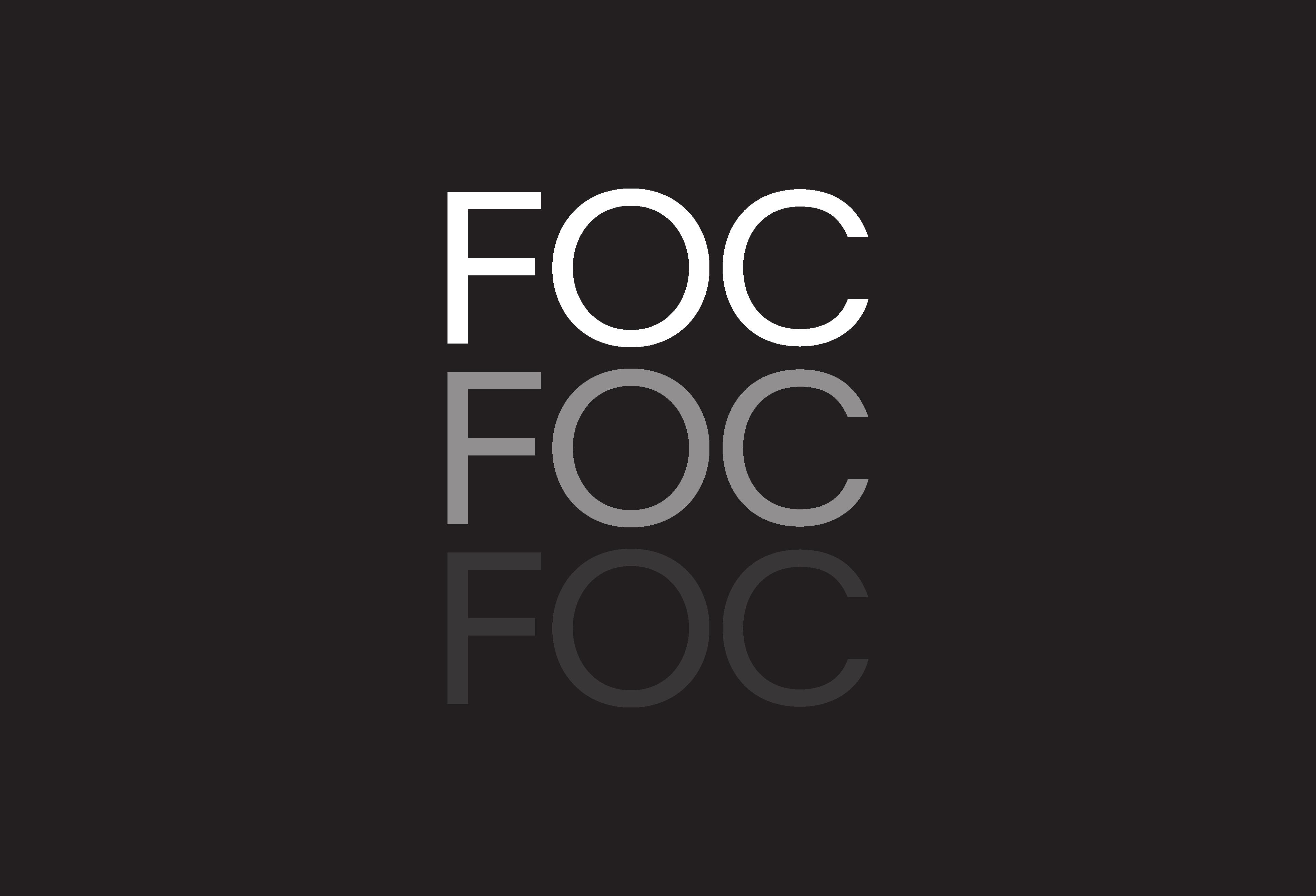 FOC-logotipo-OK