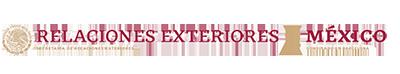 Logo2021-web