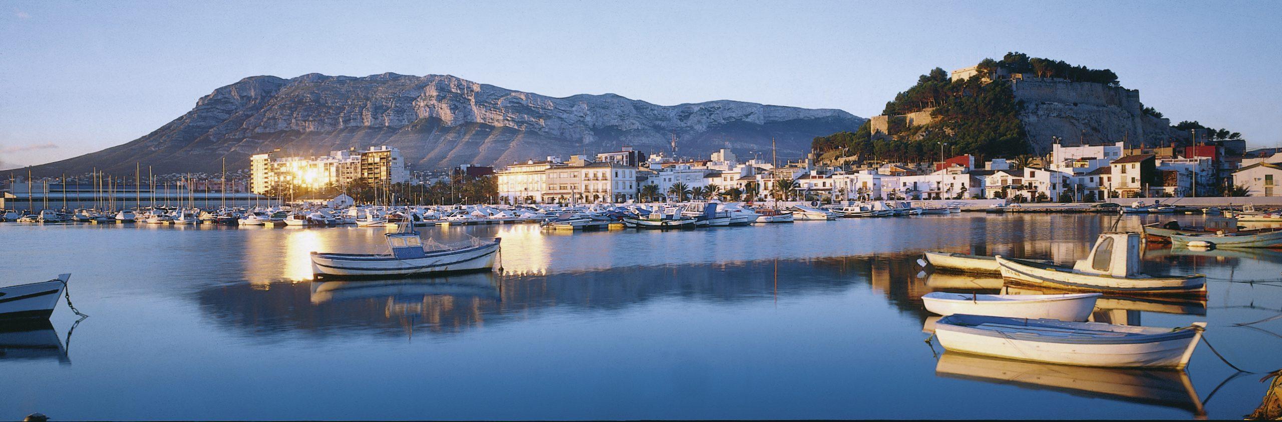 hotel-denia-chamarel-puerto